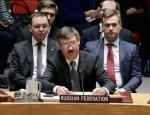 Ильичев достойно ответил Хейли на призыв оказать «все виды давления» на РФ
