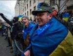 Допрыгались бандеровцы: Украине придётся выживать без России и США