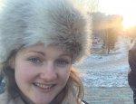 Сибирское перевоспитание англичанки: только русские увидели во мне женщину