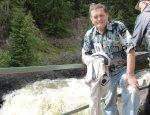 Жертва безвиза: украинец Зелинский скончался на границе с ЕС