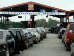 Польские таможенники приструнили наглых украинцев: «Залезь в машину, пан»