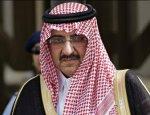 Время менять наследника. Катарский кризис как ширма для борьбы за власть
