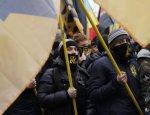 «Онижедетей» везут в Киев и с востока:  Что-то реально намечается