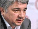 Ищенко рассказал об украинском «сюрпризе» для забывчивой Европы