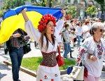 Цэ Европа возмущена Европой: Они считают нас придатком