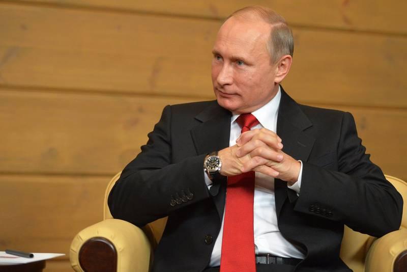 Цитаты Путина,высказывания Путина,фразы,обещания. Путин ...