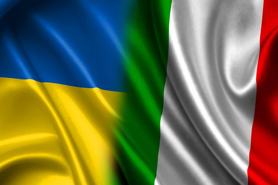 Итальянские последствия над карателями АТО или прецедент для будущего трибунала