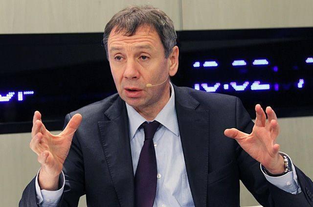 Марков о выборах на Украине: РФ может пойти на важный практический шаг