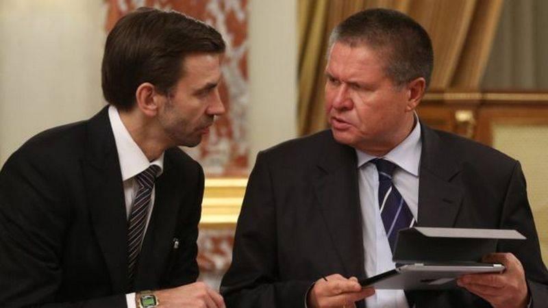 Абызова «заклевали» «военные ястребы»: Bloomberg исследовал арест бывшего министра