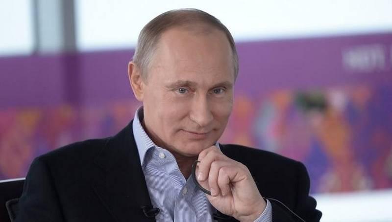 «Польша хочет себе вреда?»: китайцы об угрозах в адрес России